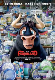 Ferdinand(ENG)